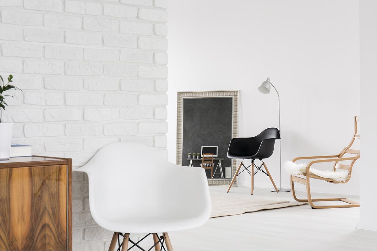 Complementi-di-Arredo-Sedute-Spreafico-mobili - Centro Cucine Spreafico