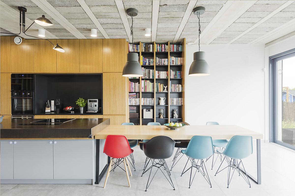 Complementi-di-Arredo-cucina-Showroom-Spreafico-mobili - Centro ...