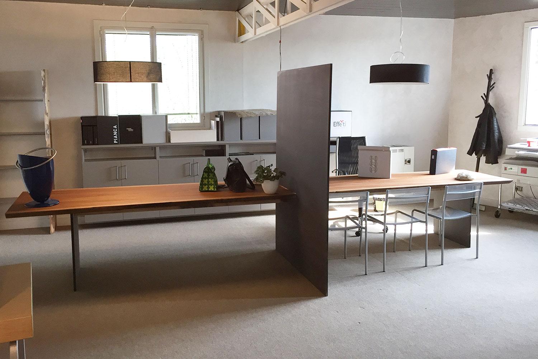 Arredamento Ufficio Usato Bergamo : Arredamento e complementi d arredo a bergamo spreafico arreda