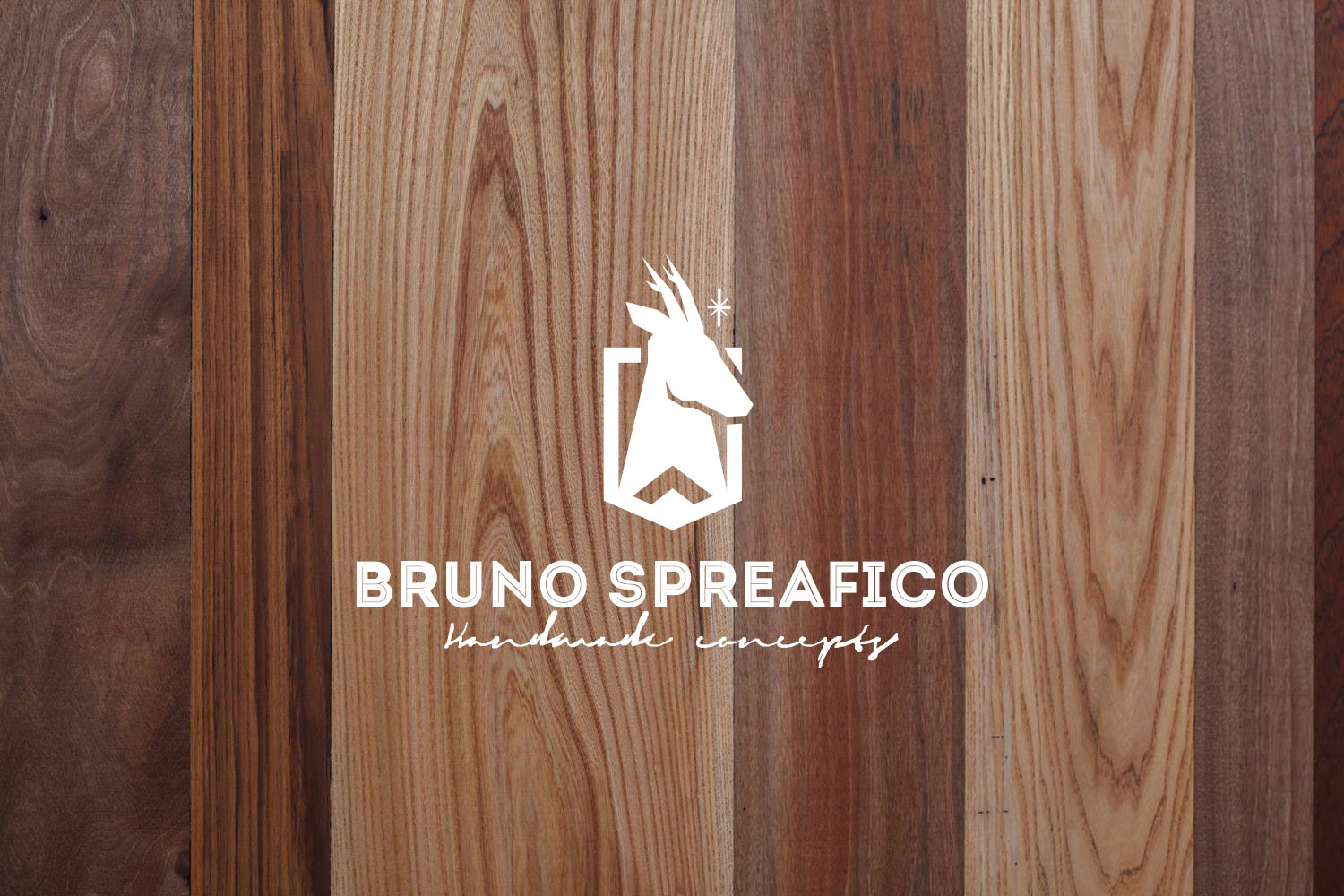 Showroom Bruno Spreafico