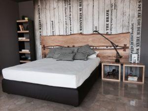 Camera da letto moderna: le soluzioni da non perdere - Centro Cucine ...