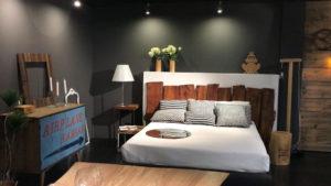 Camera da letto moderna: le soluzioni da non perdere ...