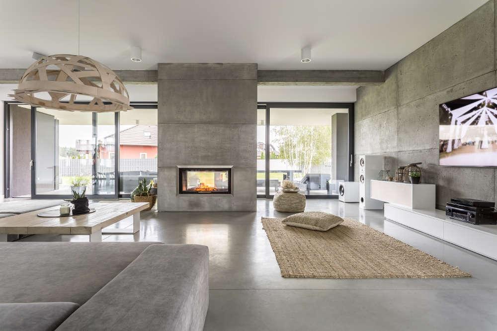 Arredamento casa moderno centro cucine spreafico for Riviste arredamento casa