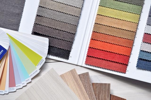 Ecco i colori del 2019 per l 39 arredamento spreafico arreda for Colori per arredamento
