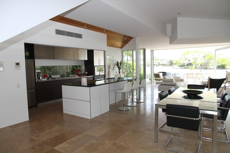 idee arredo cucina - Centro Cucine Spreafico
